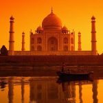 These Shocking Truths about Taj Mahal that you never know will blow your mind