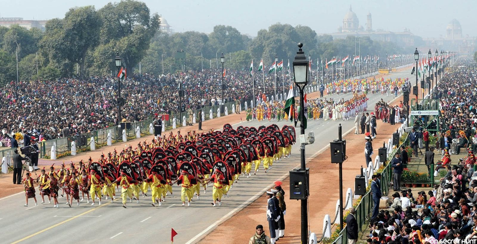 Republic-Day-Parade-2014-Wallpaper