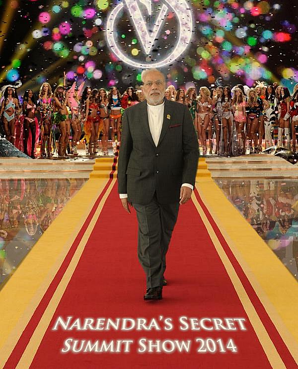 narendra-modi-pm