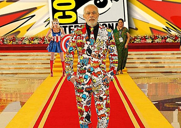 rock-star-narendra-modi