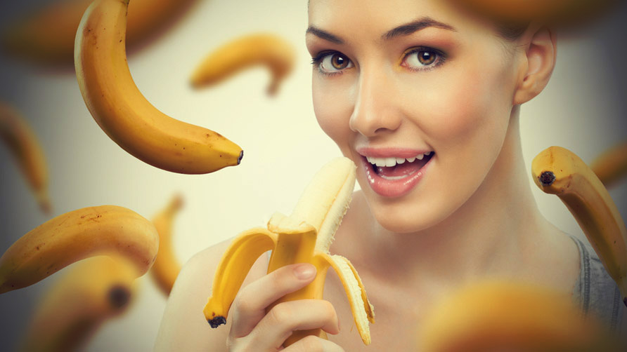 girl-eating-banana