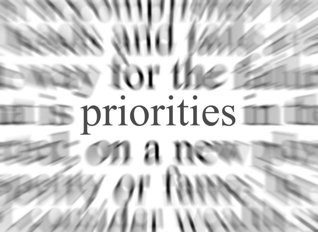 gray_priorities_people_entertainment_focus_fun_hd-wallpaper-720965