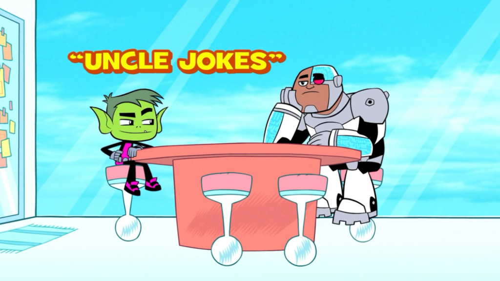 Uncle_jokes_title_card