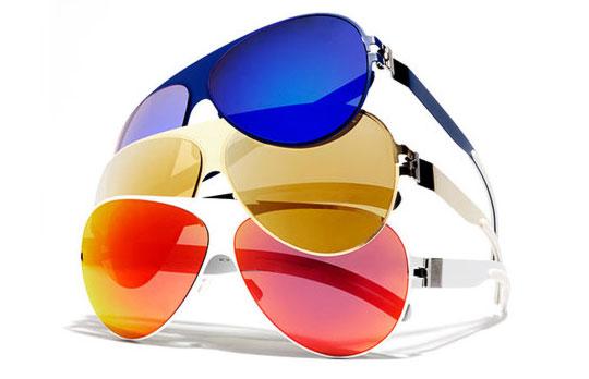 bright-colorful-sunglasses