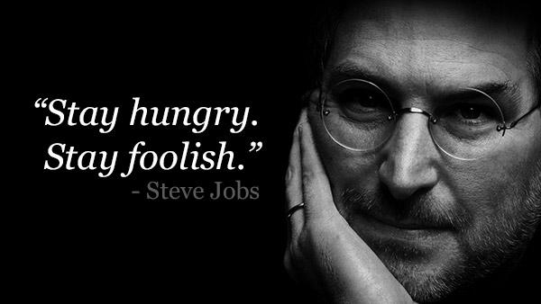 steve-jobs-inspiring-quotes