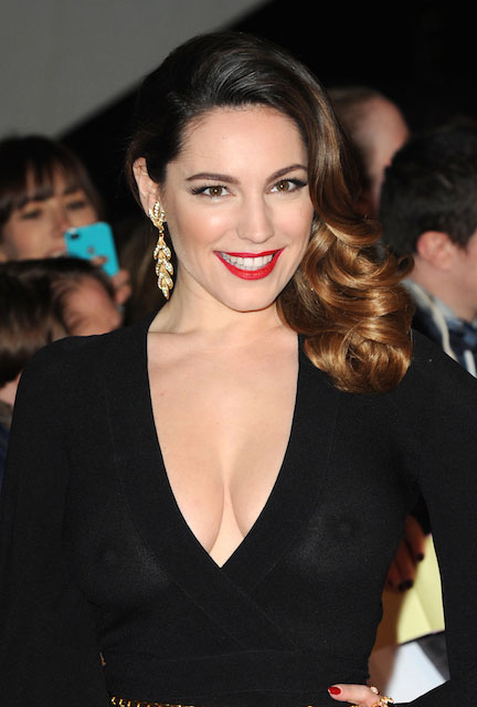 Kelly-Brook-2014