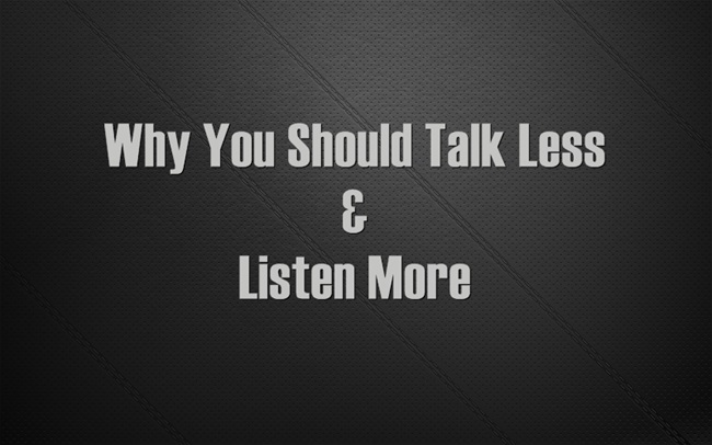 Why-You-Should-Talk-blog