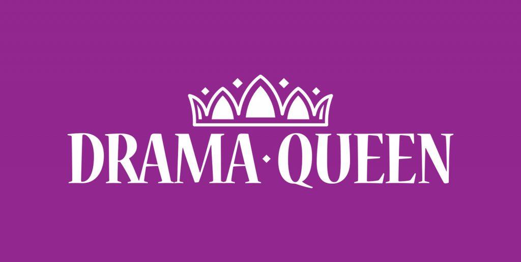 drama-queen-tshirt