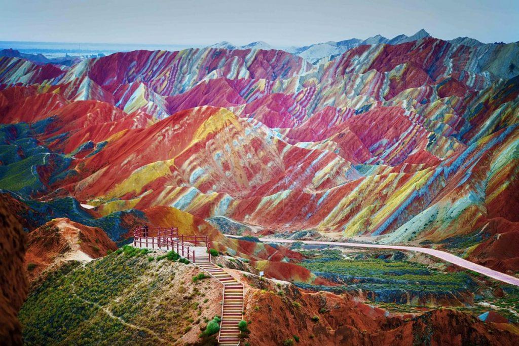 rainbow-mountains-zhangye-danxia-1200x799